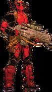 DeadpoolRender