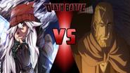 AZ vs. Van Hohenheim