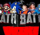 DEATH BATTLE Wiki