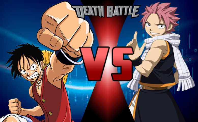 Butt vs battles wiki flashing grope somebodydata darkanine 3