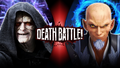 'Can't cleave the' Sheev 'Dew It' Palpa 'the senate' tine vs Master 'are there anymore Norts I should know about' Xehanort.png
