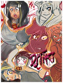 Sachi Art