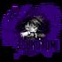 User:Tsukuyomi-141