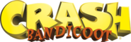 CrashBandicootLogo2