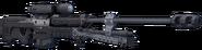 HaloReach - SRS99