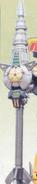 32DEDBC8-3721-401E-82CA-8D5ACD99CD83