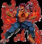 Evil-ryu-ssf4ae-art