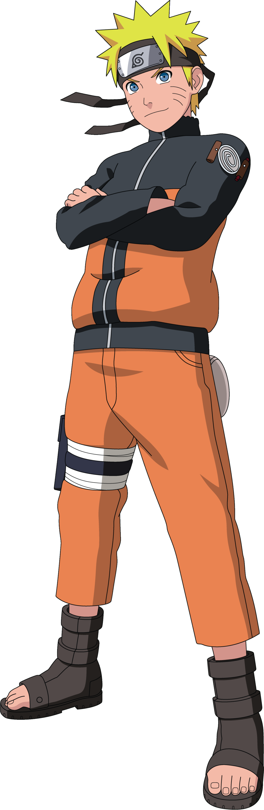 Naruto Uzumaki | DEATH BATTLE Wiki | FANDOM powered by Wikia