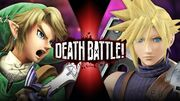 Link VS Cloud Official