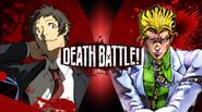 Deadlykillers