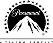 Paramount Logo TP