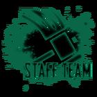 Staff Team