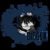 Ad-digger