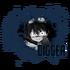 User:TheDigger1