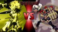 Leone vs. Ms. Fortune