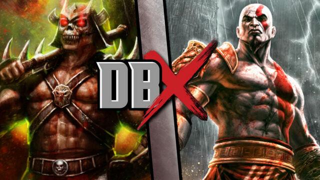 File:SK vs K DBX.jpg