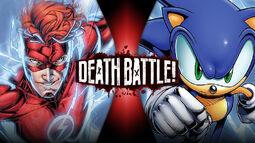 Wally vs Sonic tweeter