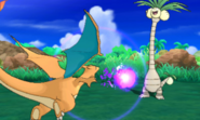 300px-Dragon Rage VII