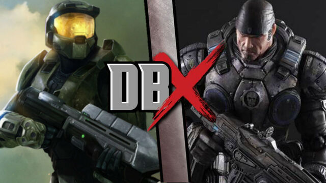 File:MC vs MF DBX.jpg