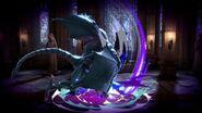 800px-Dracula Claw Swipe 2