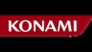 Logo-Konami-RW