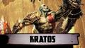 DB - Kratos.png