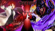 Cobra vs. Magellan