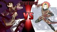Tyrian vs. Zagi