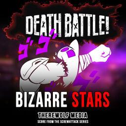 Bizzare Stars