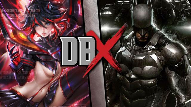 File:RM vs B DBX.jpg