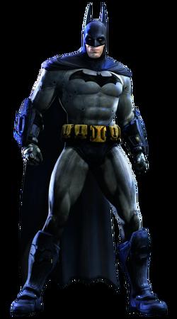 3314 batman-arkham-city-suit-injustice-prev