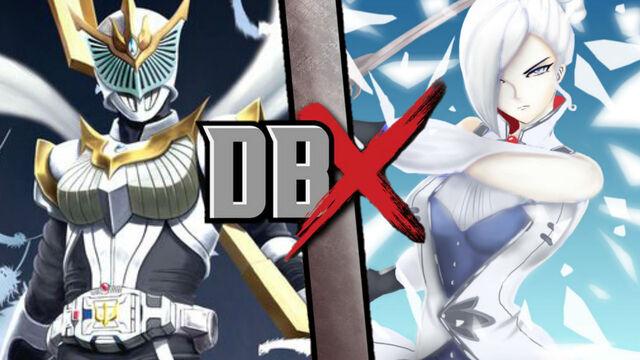 File:KRS vs WIS DBX.jpg