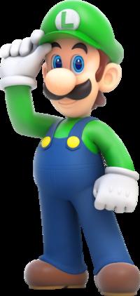 Luigi2