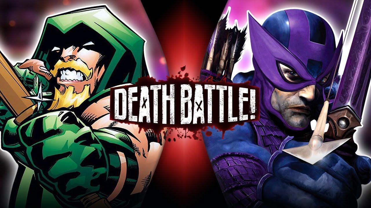 Farting vs battles wiki azathoth the abyssal idiot ryukama - 2 7