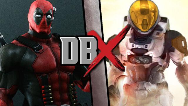 File:DP vs M DBX.jpg
