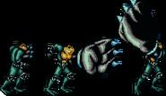 Battletoads-zitz-sidesmash-super-smash-bros