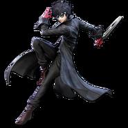 Joker SSBU