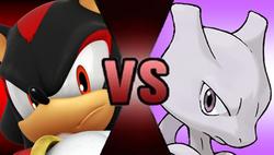 Shadow Mewtwo Fake Thumbnail