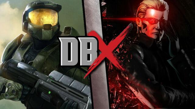 File:MC vs AW DBX.jpg