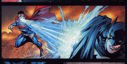 Superman-freeze-breath-batman