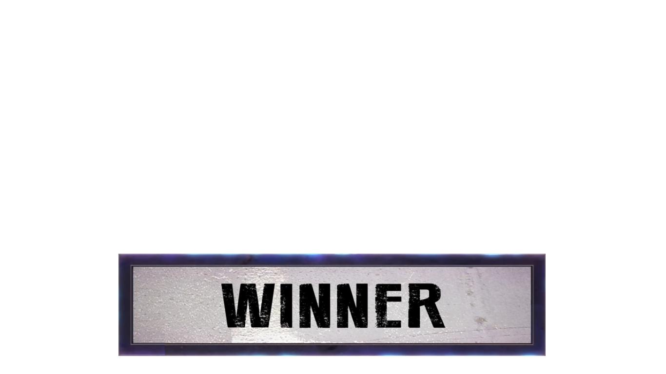 Image Deathbattle Season4 Winner Template Png Death Battle Wiki