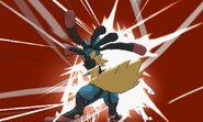 Mega-Lucario-Screenshot-4-Pokemon-X-Y