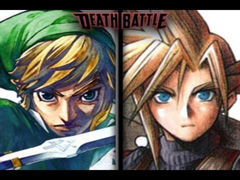 File:Link-vs-Cloud-death-battle-35668585-480-360.jpg