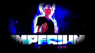 No AU - Imperium (An Ultra Instinct Shaggy Megalovania)