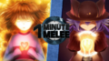 Thumbnail for version as of 07:55, April 12, 2017