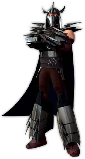 TMNT 2012 Shredder-17-