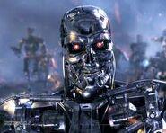 Terminator (Skinless)