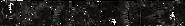 Uncharted logo2