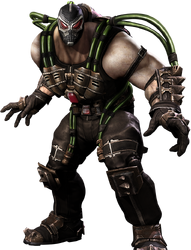 Injustice-gods-among-us-bane-render