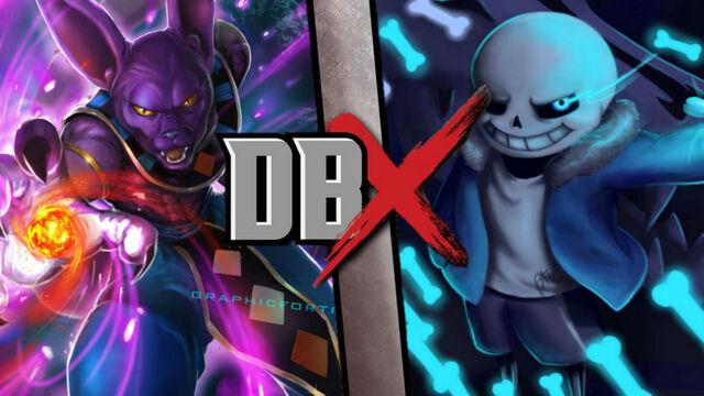 File:B vs SA DBX.jpg